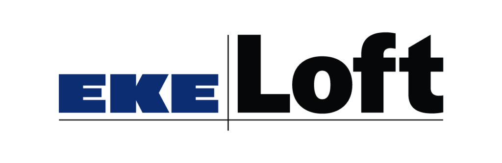 EKE_Loft_colour_logo_CMYK_large