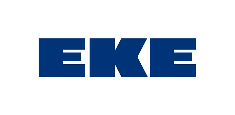 EKE_Logo_Blue_CMYK