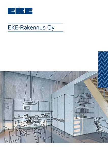 EKE_RakennusYritysesite0116net
