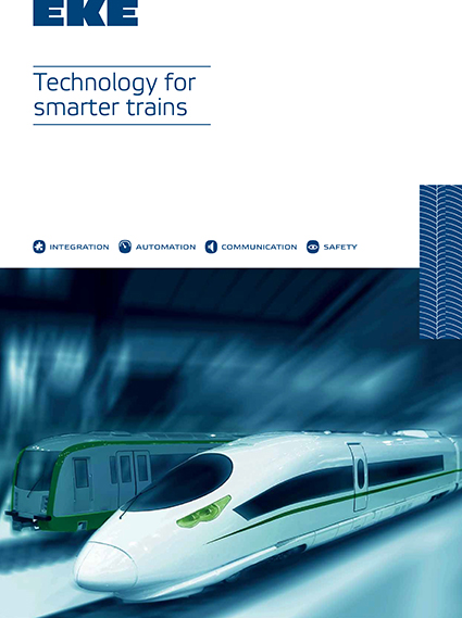 EKE_Trainnet_Brochure