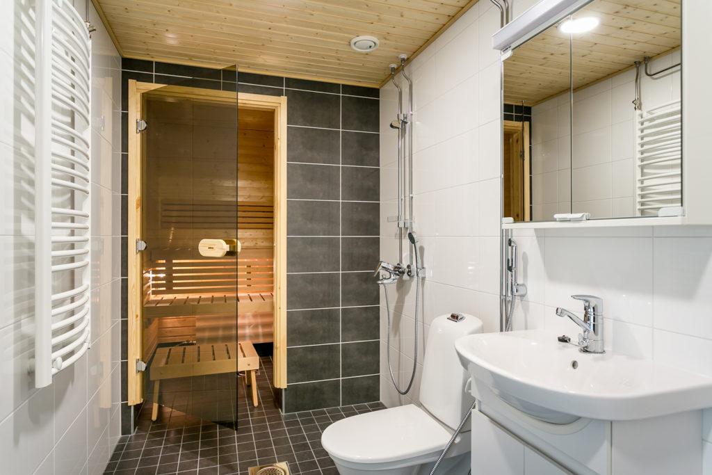 Kartanomaki_Sundsberg_sauna