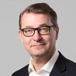 Mäkinen Marko_CEO_EKE-Electronics Ltd