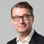 Marko Mäkinen_CEO_EKE-Electronics Ltd