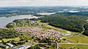 Sundsberg