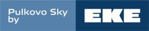 лого_Pulkova Sky