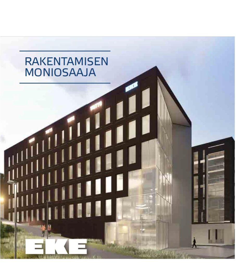 EKE_Brochure_2019