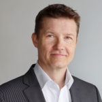 Eke-Rakennus_toimitusjohtaja_Taivalkoski