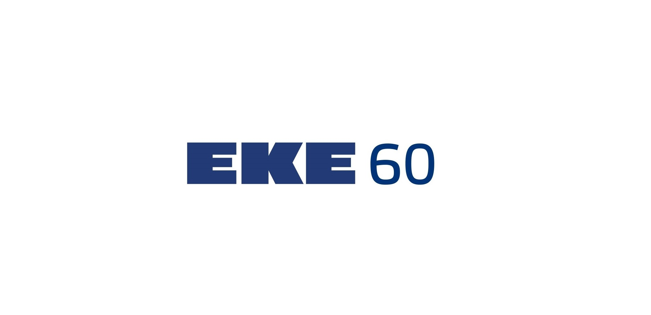 EKE Group - paving the way for 60 years